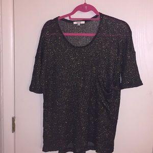BB Dakota shirt